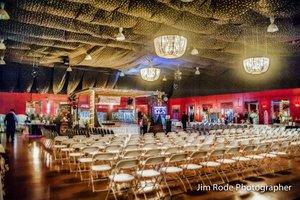 Weddings & Other photo 1.jpg