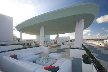 SKYDECK Miami
