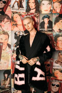 Michael Kors x Interview Magazine  photo 31.jpg