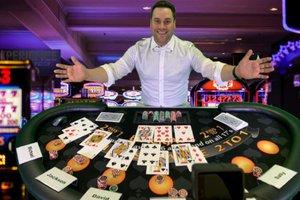 Virtual Casino Night photo IMG_3031 2.jpg