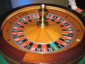 Beta Theta Pi Casino Night  photo IMG_0427 (2).jpg