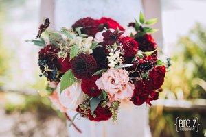 Kiana Lodge Wedding photo 7D86A947-3BE6-488B-B965-16B8244441D8.jpg