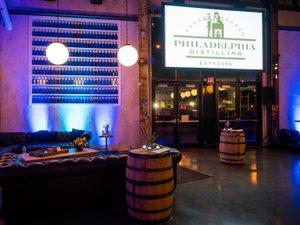 Philadelphia Distilling Grand Opening photo 001_BluecoatGin_Opening.jpg