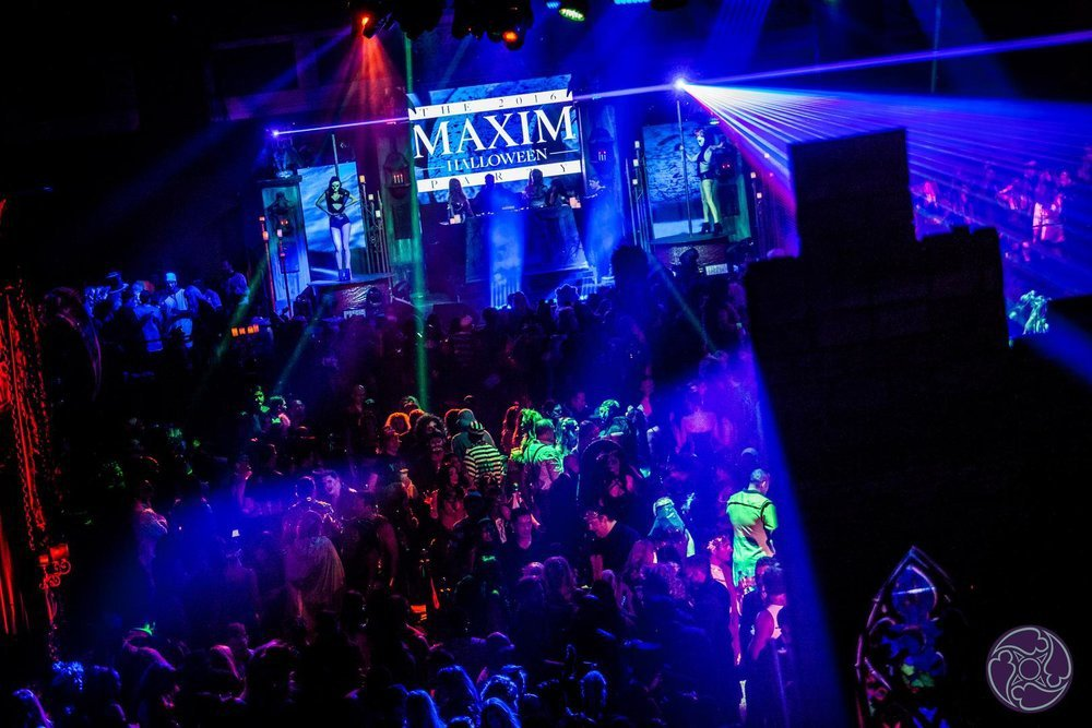 2016 Maxim Halloween Party photo w4s3qy592mhq4kd-31058-1620x1080.jpg