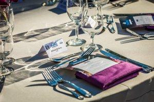 CLIA Diamond Partner Dinner photo ESCARDA_CLIA-2393.jpg