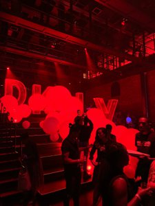 DKNY 30th Birthday Party photo IMG_5753.jpg