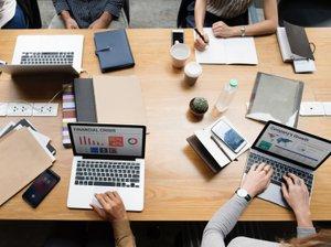 BL Digital Enterprises photo adults-analysis-banking-1451447.jpg