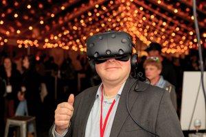 Virtual Reality Rentals photo 20180324-IMG_1370.jpg