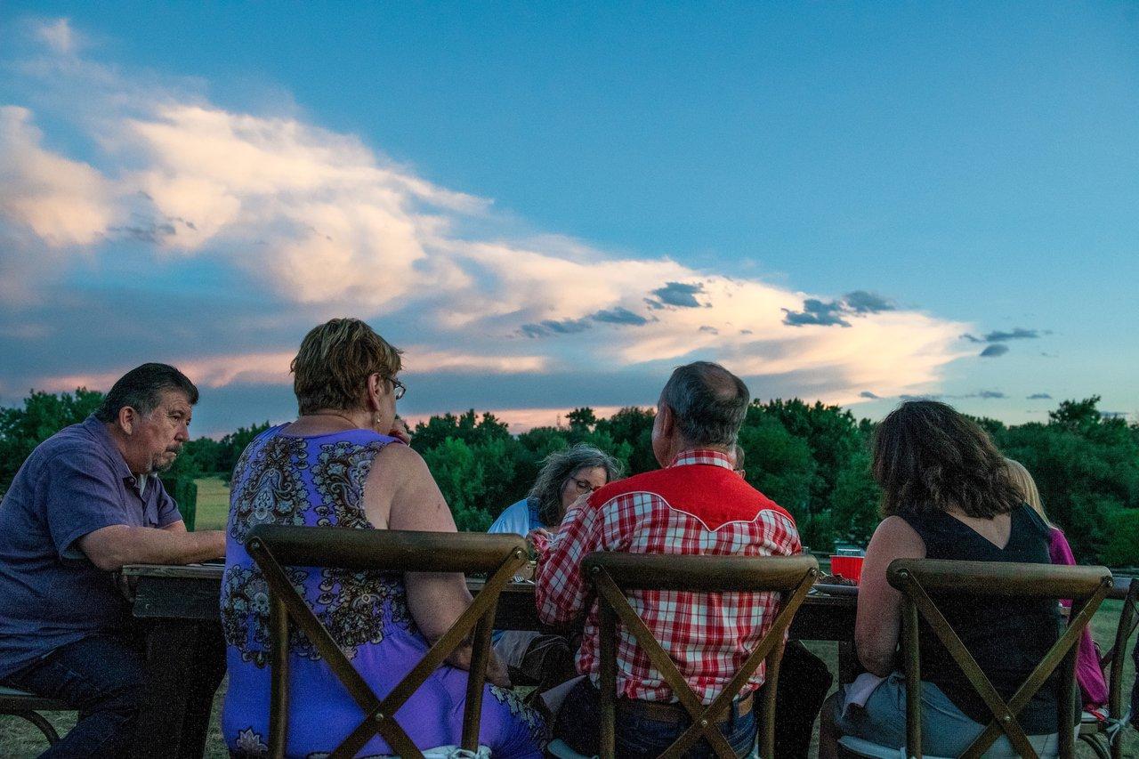 Sunset Dinner Experience photo 20190727-Sunset-424.jpg
