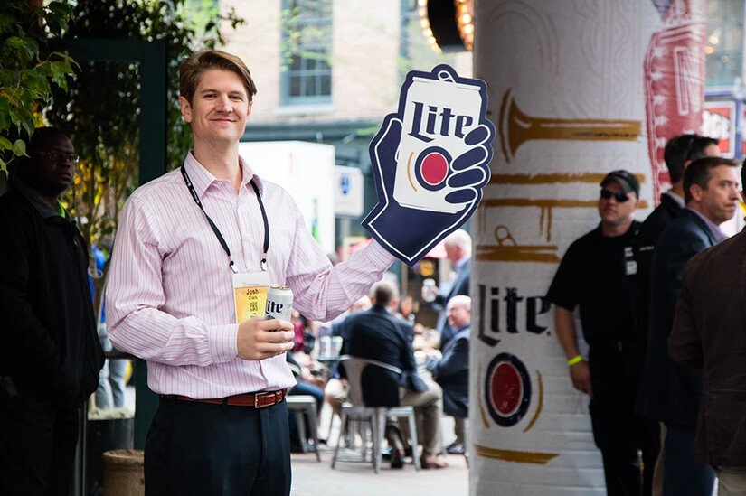 MillerCoors Distributor Convention photo 1558560773121_Screen%20Shot%202019-05-22%20at%205.31.20%20PM.jpg