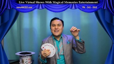 Live Musicians and Concerts photo Naathan Phan's Virtual Comedy and Music Show_Moment 3.jpg
