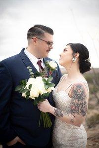 Wedding - Sean & Maren photo Sean_Marin Wedding_02_22_2019-199.jpg