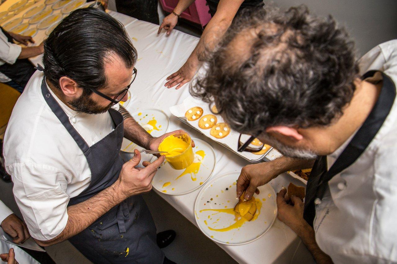 Massimo Bottura Private Dinner photo 1555706155586_2015.11.08%20HIE%20Photo%20Massimo%20Press-75.jpg