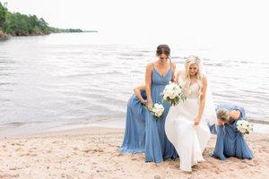 Apostle Highlands Golf Course Wedding photo madeline-island-wedding-elopement-24.jpg