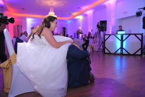 Wedding for Emily and Daniel photo ADP_1001.jpg