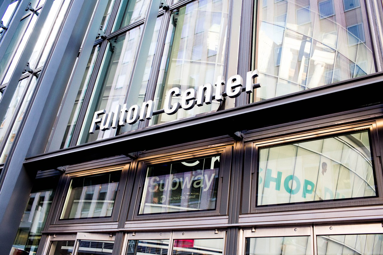 Fulton Center Hub photo 1000_20151216_AGceng_4651.jpg