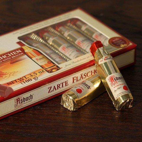 Boozy Chocolate Tasting!  photo asbach-brandy-chocolate-liqueurs-100g-p850-8081_image.jpg