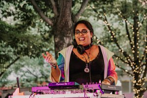 MoCo Pride Party  photo IMG_7548.jpg