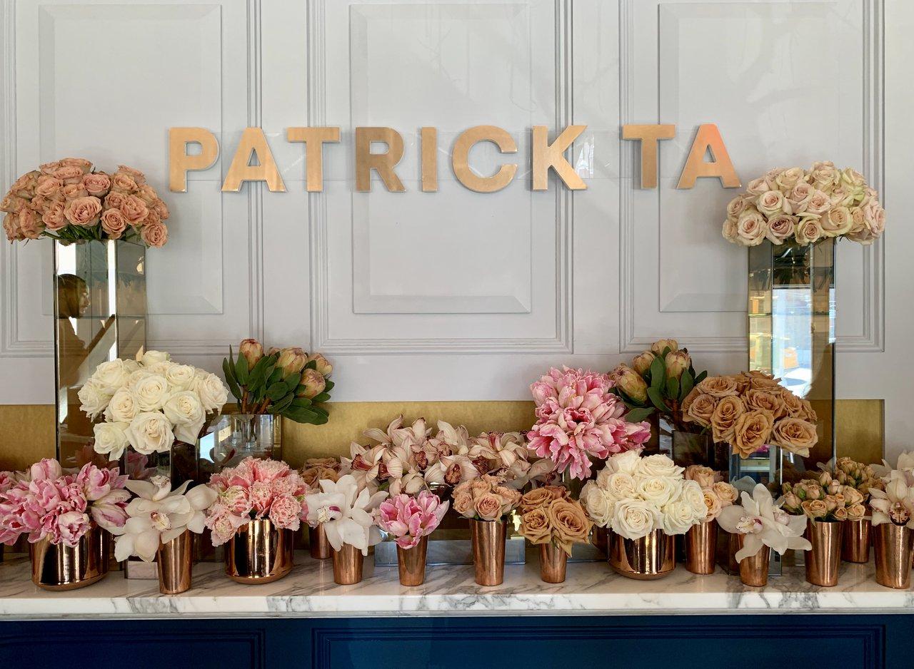 Patrick Ta Beauty Press Preview photo 1558119943655_1558106889504_IMG_2809.jpg