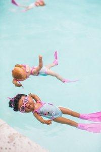 Baby Born | Look Mommy I can swim Doll  photo BM4A8150.jpg