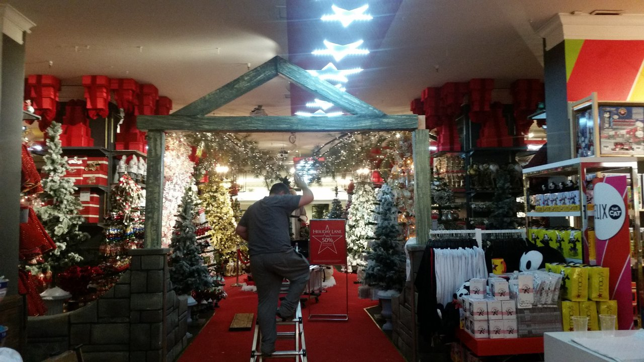 Macy's Herald Square Holiday Install photo 20151118_235323.jpg