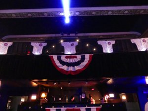 Cubs World Series Player Party photo P1010767- Jersey Decor.jpg