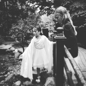 Leyjla and John Wedding—#LCJB2019 photo 46040671-1940-4B3A-9111-6AB5E7245D7E.jpg