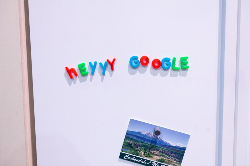 Google Nest cover photo