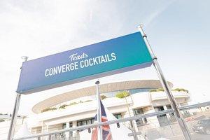 Teads at Cannes Lions  photo 168-P1199159-960x640.jpg