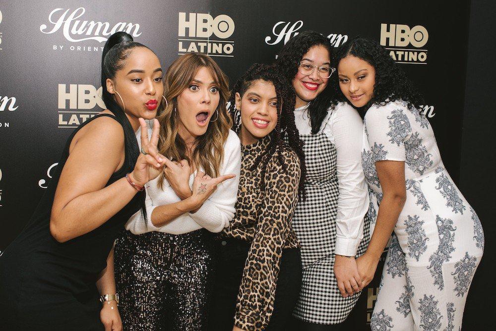 HBO Latino Activation photo DPJ_3862 (1).jpg