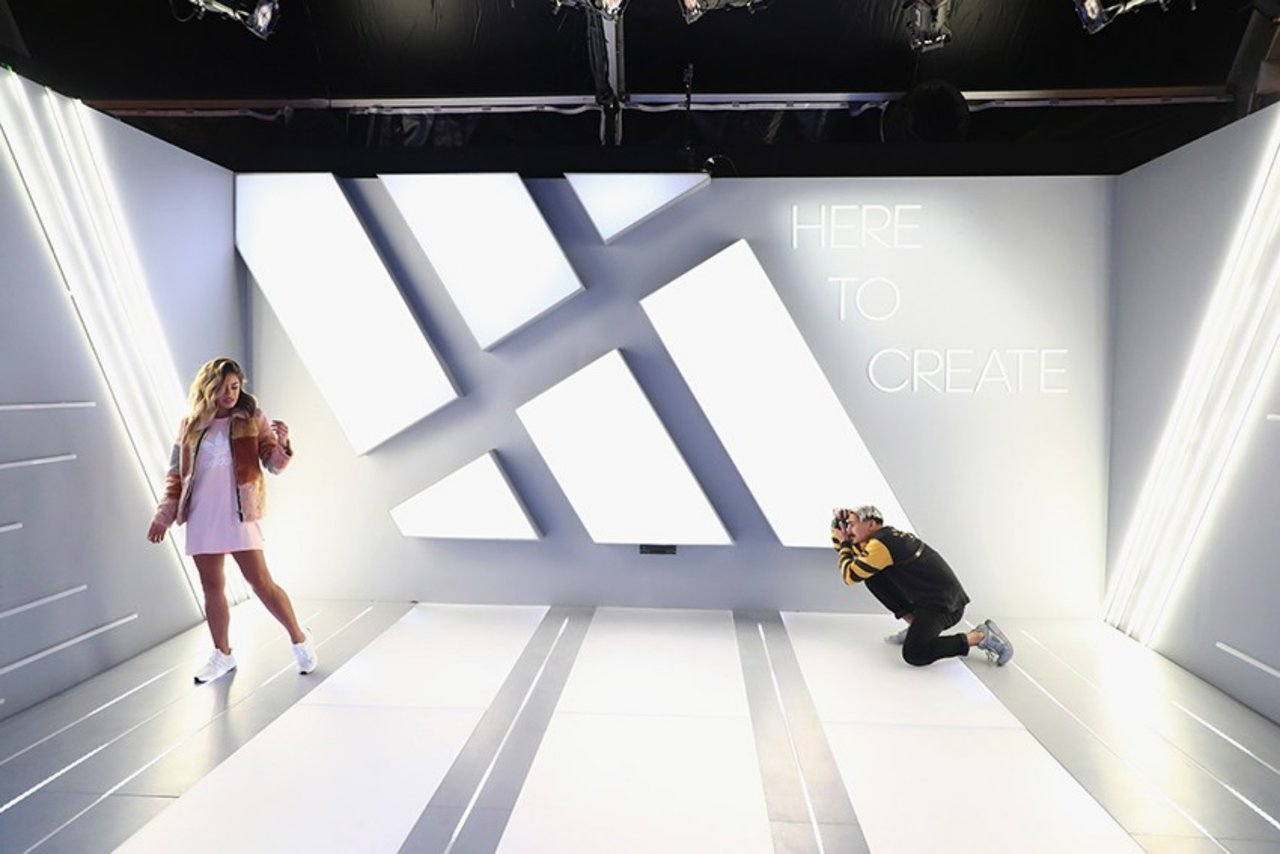 Refinery29: 29 Rooms Adidas photo unnamed-1.jpg