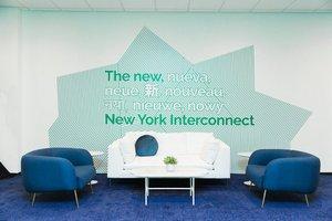 NY Interconnect Upfront  photo 1556901031044_BC2_6267-960x640.jpg