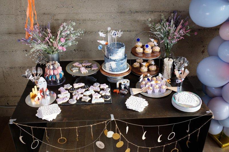Space-Themed Birthday Party photo 14cde3ee-ec24-444e-90d0-f540426eaede.jpg