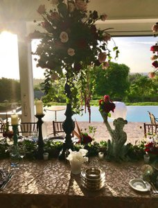 Executive Dinners Island of Nevis photo Screen Shot 2019-08-30 at 2.jpg