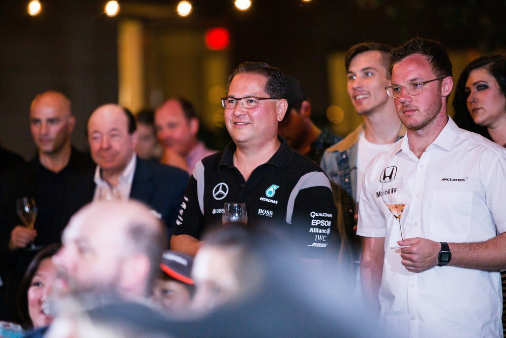 Chandon Formula 1 VIP Event photo sophieeptonphotographyf1chandonevent-143.jpg