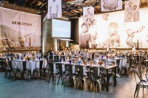 New Story Charity Gala photo GlowEvents_NewStoryNight_0055.jpg