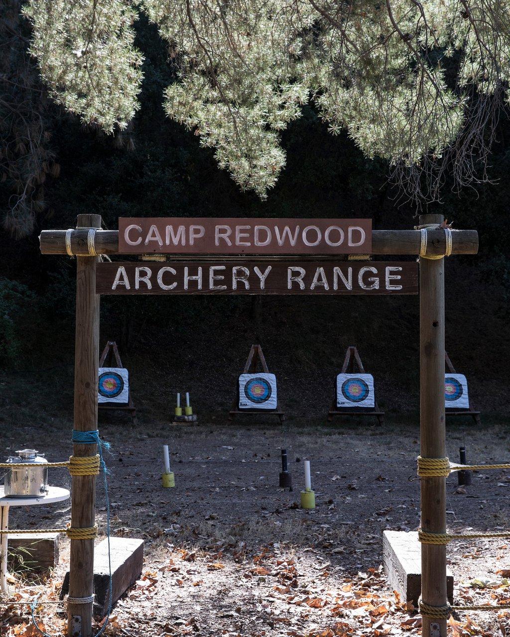 AHS:1984 The Camp Redwood Experience photo 5E8A8285.jpg