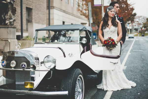 Bridal Photoshoot cover photo