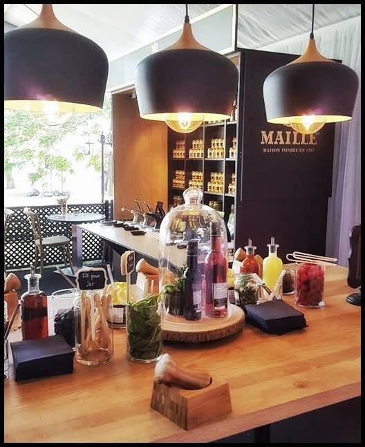 Maille Flavour Studio photo 13524328_10157072559250111_4126834172126133188_n.jpg