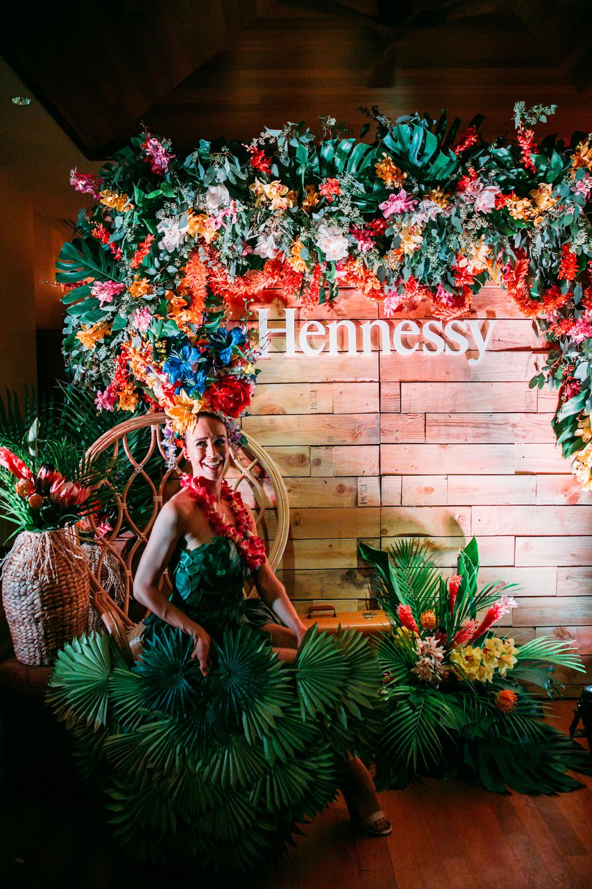 Hennessy Paradise Luau photo 1556294717989_Hennessy_Day2_Luau00872.jpg