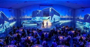 TEMSA NORTH AMERICAN LAUNCH photo the_temple_house_events-42-min.jpg