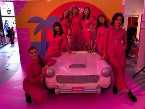 Barbie's 60th Anniversary photo IMG_2421 copy.jpg
