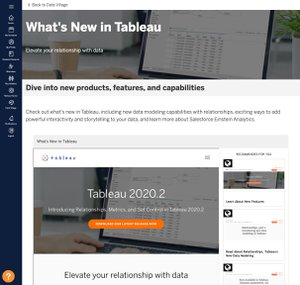 Tableau Live photo Copy of Screenshot 2020-06-30 03.jpg