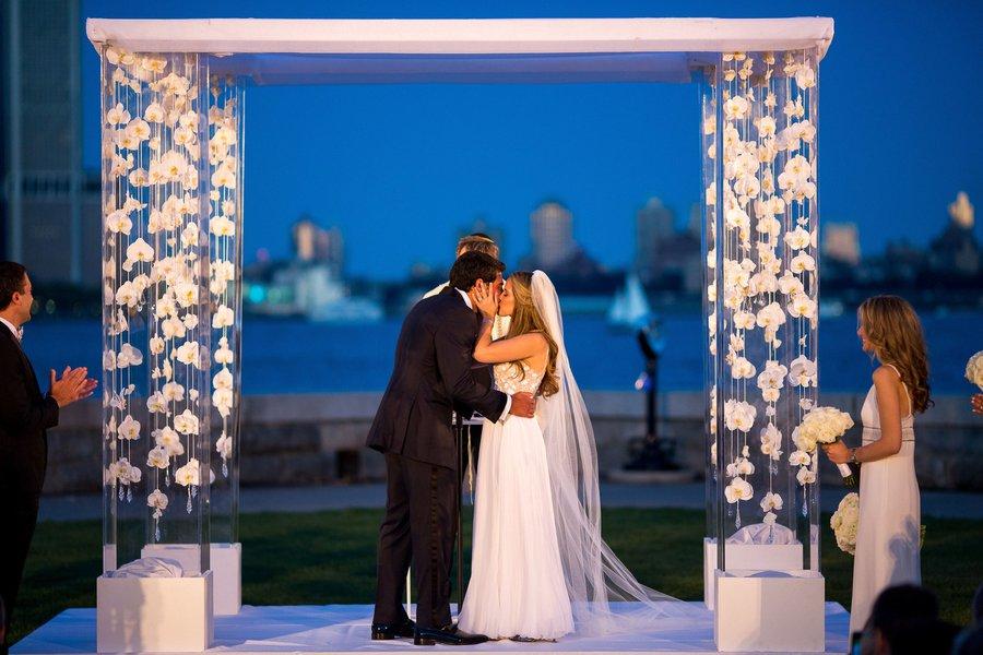 Wedding Ceremony & Reception cover photo