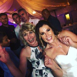 Leyjla and John Wedding—#LCJB2019 photo 02F85246-D8C4-45AE-A386-08FFEFC32EA9.jpg