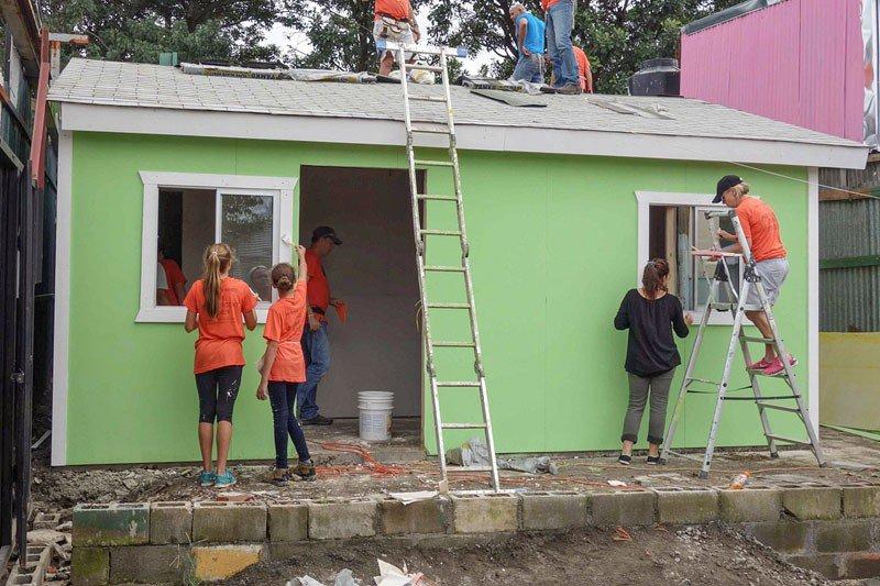 Homes of Hope: Costa Rica Mission Trip photo YozoStudio_House1_EventBranding.jpg