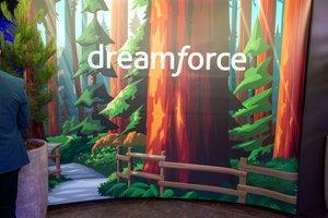 Dreamforce Concert 2018 photo 250918_GlowEvents_1680.jpg