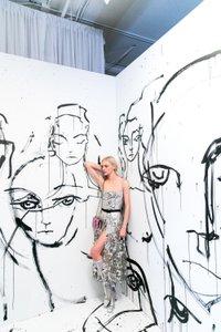 DIOR Fashion Week photo DIOR_NYC_0255.jpg