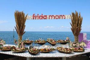Frida Mom Hamptons Luncheon photo 19FMH_049.jpg