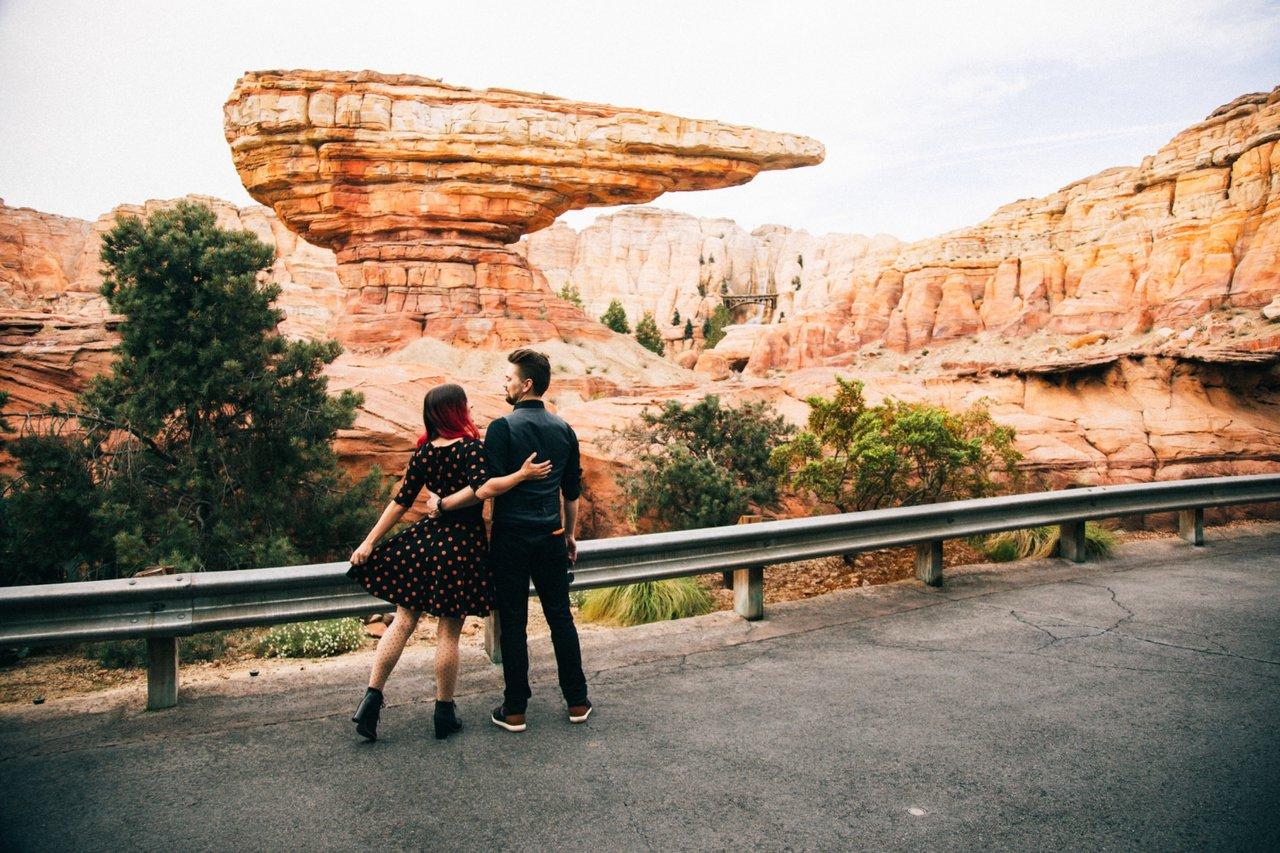 Halloween Engagement Session photo 6F27CF2C-49C2-48A4-8DD3-306C5E3C4FBF.jpg